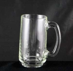 Beer Mug, 13 Oz