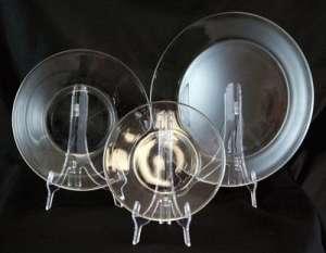 10″ Dinner Plate