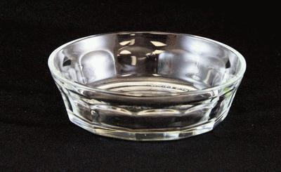 Bowl, Compote 5-1/2