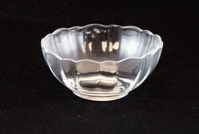 4″ Sherbet Bowl