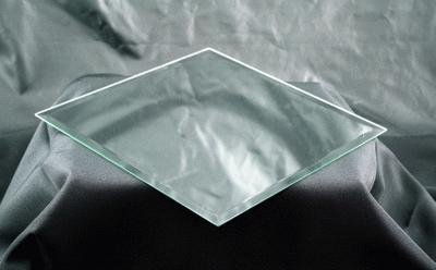 Mirror Tiles 12″ X 12″