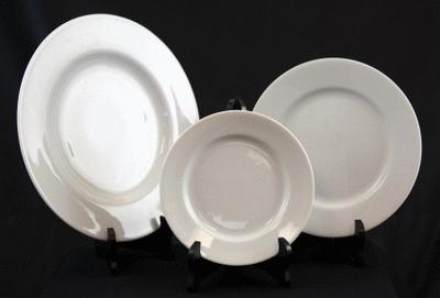 Plate, Bread / Butter, 6.75