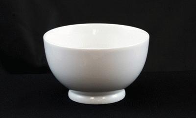 French Bowl, 18 Oz