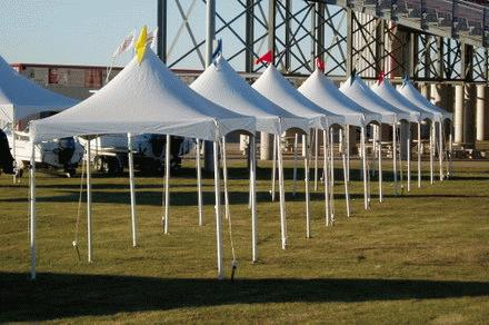 Tents/Accessories