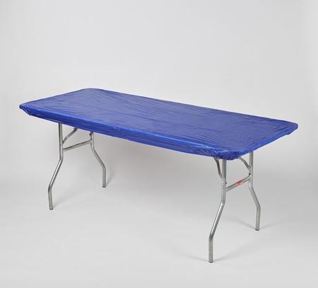 30″ X 72″ – Blue