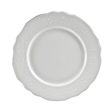 10.5″ Dinner Plate