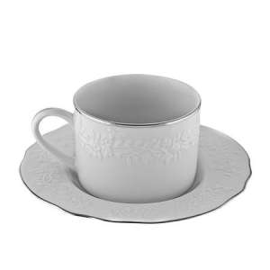 7oz. Cup – saucer not incl.