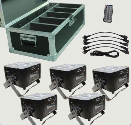 Cube Echo Kit