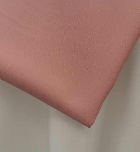 Dusty Rose 90″ x 156″ Poly