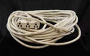 Extension Cord (Per 25′)