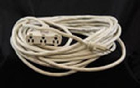 Extension Cords (Per 50′)