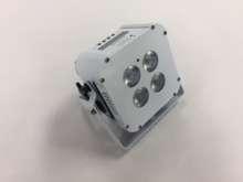 Cube Echo W/ Bracket