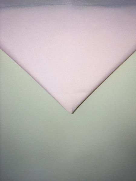 Ice Pink 90″ x 156″ Poly