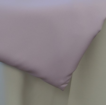 Lilac 90″ Round Poly