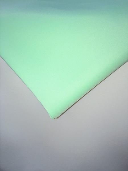 Mint 90″ x 156″ Poly
