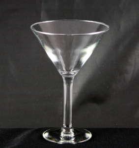 Martini, 7oz