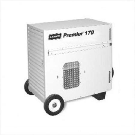 170,000 BTU Space Heater