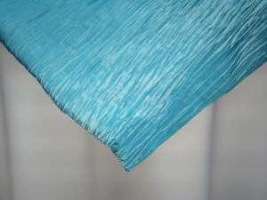 Delano – Turquoise